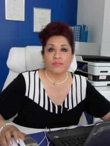Miriam Villa Gómez